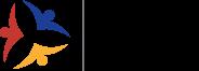 lra_logo17_color